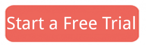 free-trial-button